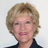 Cindy Daniels