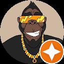 Bastien's O.,AutoDir