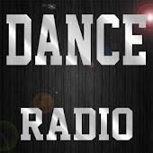 Dance Radio Stations