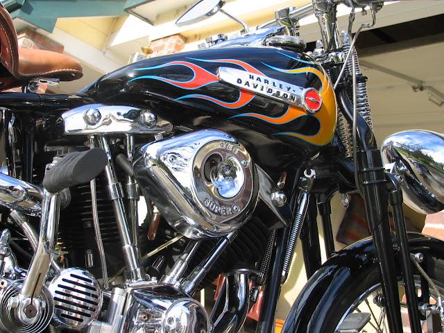Bad Credit Harley Davidson Dealers In Pa