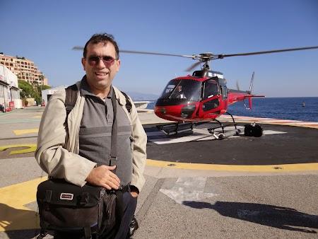 08. Heliport Monaco.JPG