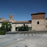 Fotos Monasterio de la Humilde Encarnación