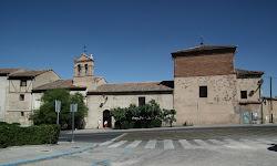 Monasterio de la Humilde Encarnación