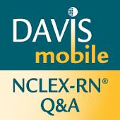 Davis Mobile NCLEX-RN® Q&A