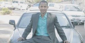 Babu owino wife sexual dysfunction