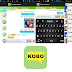 Kobo Messenger : New Chatting Apps