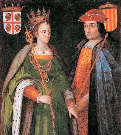Petronila i Ramon Berenguer IV.jpg