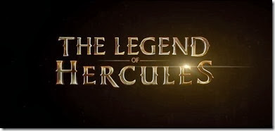 legend of hercules logo