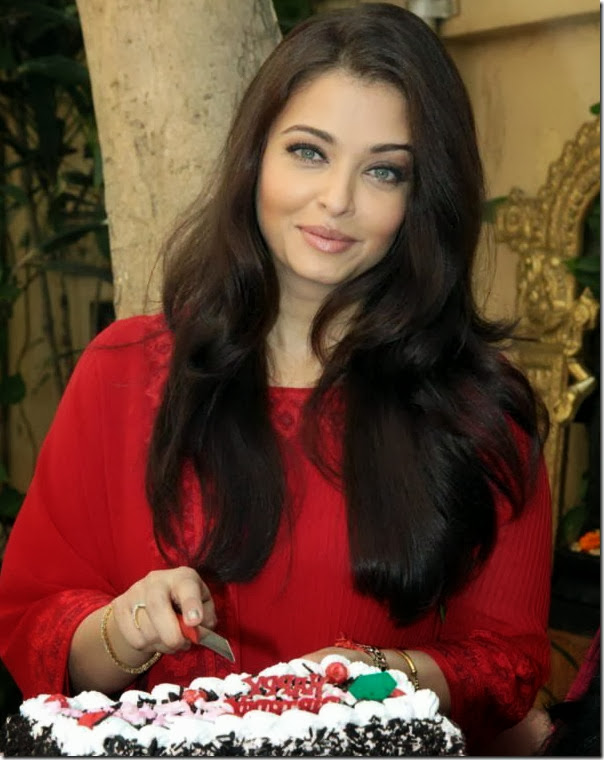 aishwarya_rai_beautiful_photos