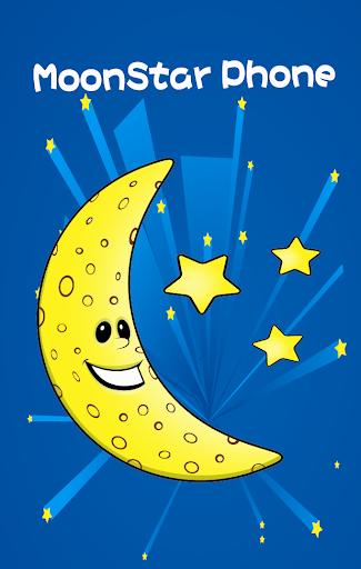 MoonStar Phone