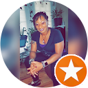 Kenyetta Rumph Google profile image