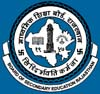 BSER results 2013 for Class 12th BSER 12th Commerce Result Announcement News | Result declaration News for 12 commerce by Rajasthan Board, Ajmer declared. Download result of 12th BSER 12th Commerce Result Announcement News | Result declaration News for 12 commerce by Rajasthan Board, Ajmer.