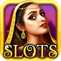 Slots Jackpot™ - Best casino icon