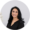 Archna Patel