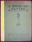 A Book Of Sátiros