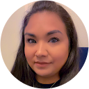 buy here pay here McAllen dealer review by Adela R Martinez