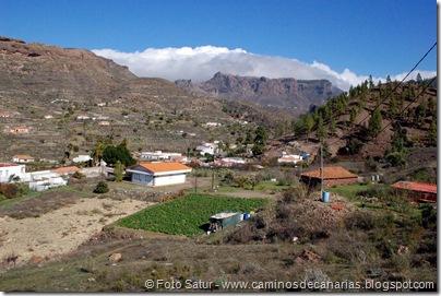 7142 Cruz Grande-Vuelta Chira(Cercados Araña)