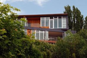arquitectura-moderna-Casa-Ballard-Cut-Prentiss-Architects