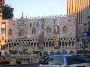 109 - Casino Venetian.JPG