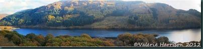 61 Glentrool-Panorama-3
