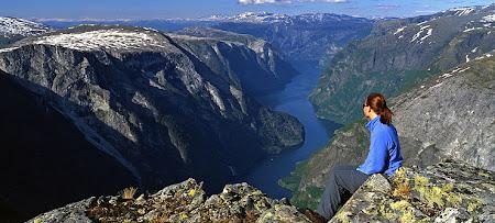 Fiord Norvegia.jpg