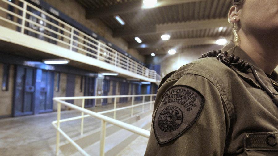 Досмотр женщин в американской тюрьме виде фото 777-434