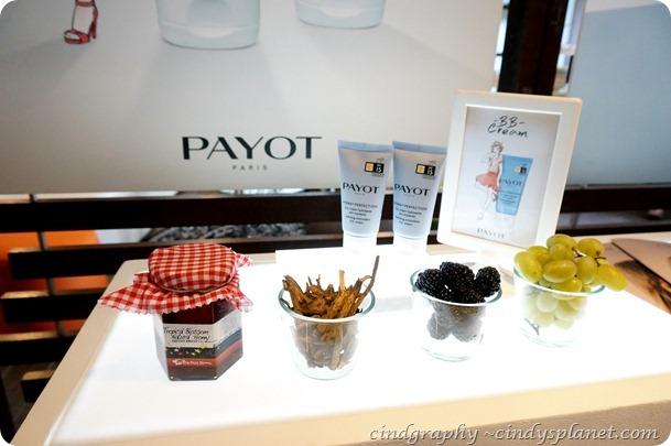 Payot1