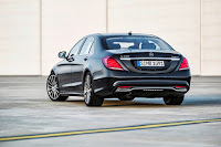 2014-Mercedes-S-Class-27.jpg