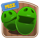 Hungry Slimes icon