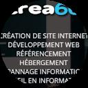 Image Google de François Compain