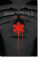 Dark Parties-WON