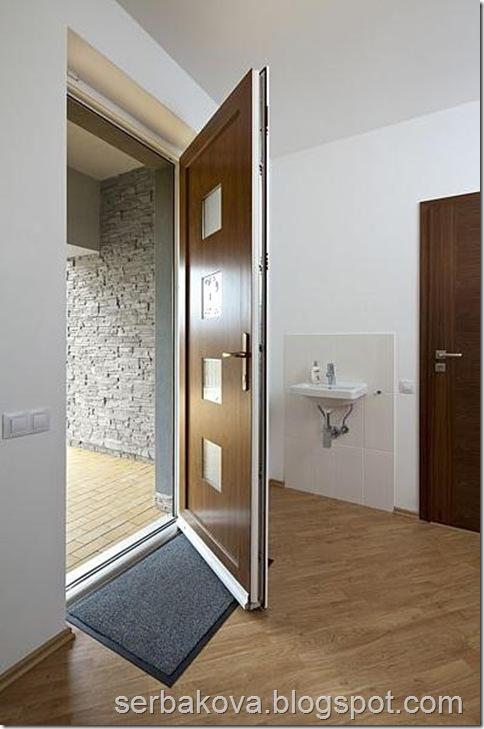 квартира для инвалида 13