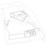 villa-p-love-architecture-13.jpg
