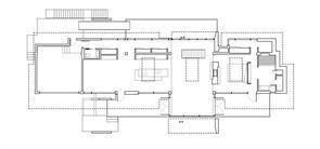 plano-de-residencia-southlands