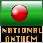 Bangladeshi National Anthem icon