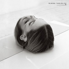 The National - Trouble Will Find Me