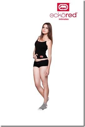 b22ce5e2f Jornal BRASIL fashion NEWS  Jornal On-line Brasil Fashion News de 08 ...