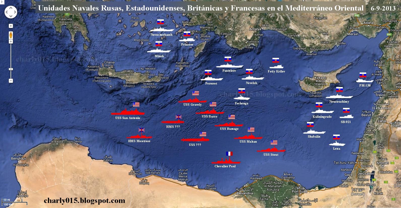 https://lh3.ggpht.com/-irSLomYBDts/Uit1UtBnILI/AAAAAAAABfY/yu4usJupe-M/s1600/conflicto+sirio+buques+7+sep+2013.jpg