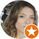 Angie Gomez reviewed Siry Auto Group