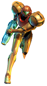 Samus_Varia_Corruption_Render