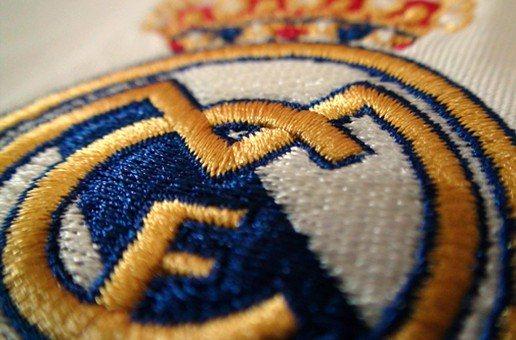 Twitter del Real Madrid