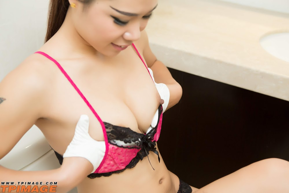 [TPimage]2014-03-24 No.0578 ShanShan.I [37P-138MB] tpimage 08300