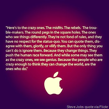 quote-from-steve-jobs