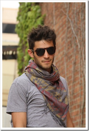 ssfashionworld_blogger_slovenian_slovenska_blogerka_fashion_male_men_man_style_dressed_scarf