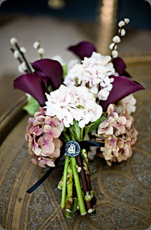 9_calla_lily_hydrangea_bouquet_enlarged bella & fifi
