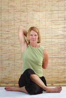 yoga rmedio osteopenia ayuda a la osteoporosis