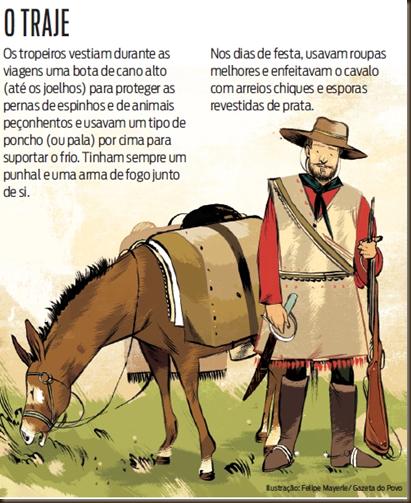Blog do Pêga  2014 605943fa32