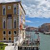 Venezia_2C_096.jpg
