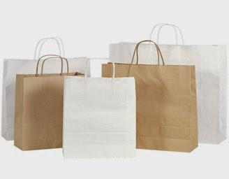Shoppers_bianchi_49672826ef5d3