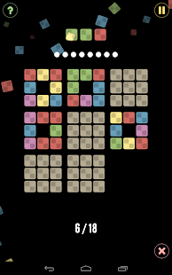81 Rock n' Roll Puzzle Game- screenshot thumbnail